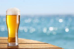 Danas je Svetski dan piva