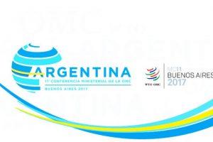 Konferencija STO završena bez značajnih dogovora