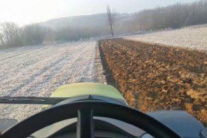 Šta je prepreka malim poljoprivrednicima za dobijanje kredita
