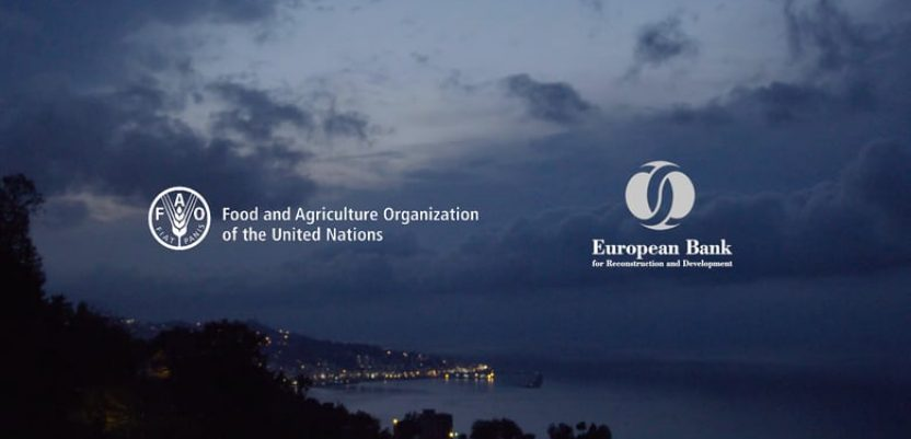 Počelo istraživanje o primeni digitalne tehnologije u poljoprivredi