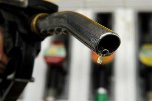 Smanjiti akcize da pad cene goriva bude osetniji