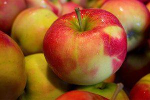 Bagatelna ovogodišnja cena jabuke