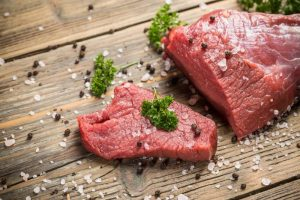 Zašto je preterana potrošnja mesa opasna?