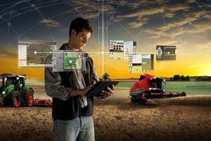Sateliti i dronovi menjaju poljoprivrednu proizvodnju