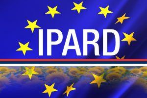Onnlajn obuka o pravilima i procedurama IPARD programa
