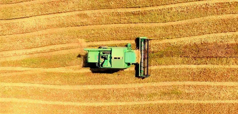 Izmenjena lista najvećih zemljoposednika u Srbiji