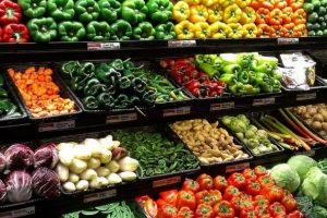Proizvodnja hrane nije razvojna šansa srpske privrede