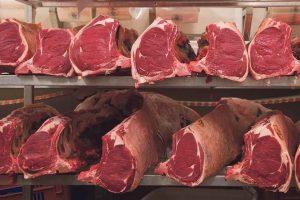Prvih 20 tona goveđeg mesa krenuće danas za Tursku