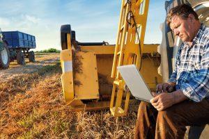 Kolike su uštede u vremenu i novcu na digitalnim farmama?