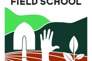 U Selenči škola za 100 mladih organskih proizvođača