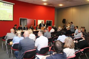 Francuska spremna da pomogne Srbiji u digitalizaciji poljoprivrede