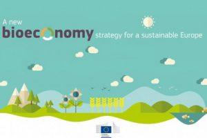 Evropska komisija najavljuje razvoj bio-ekonomije