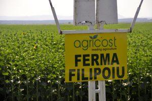 Al Dahra kupila Agricost – najveću ratarsku farmu u EU