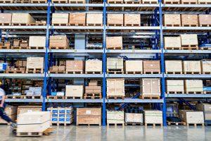 EBRD pokreće inicijativu Trade Ready