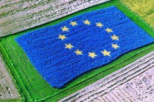 EU: Nacionalni strateški planovi ZPP-a