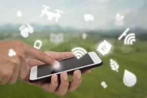 Digitalizacija u poljoprivredi – razbijanje mitova