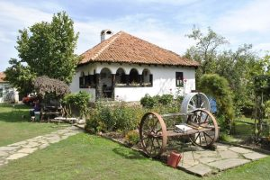 Otvoren IPARD poziv za ruralni turizam vredan 15 miliona evra