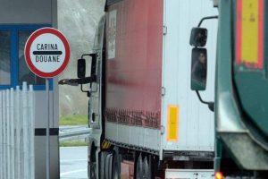 Ljajić: Sve ukazuje na povlačenje taksi na robu iz Srbije
