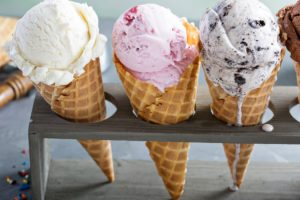 Povučeni sa tržišta pojedini sladoledi i u Srbiji