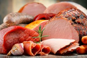 U Španiji sukob oko toga koliko mesa građani treba da jedu