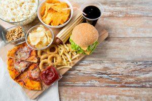 Slovenija uvela rigorozan pravilnik o hrani