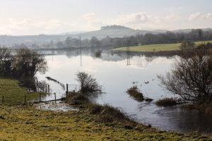Vlada najavila pomoć za saniranje oštećenja usled padavina