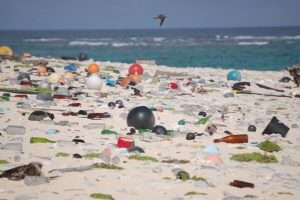 Sredozemlje najzagađenije more u Evropi