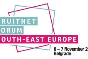 Fruitnet Forum jugoistočne Evrope 6. i 7. novembra u Beogradu