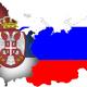 Zašto povlašćena trgovina sa Rusijom nije iskorišćena