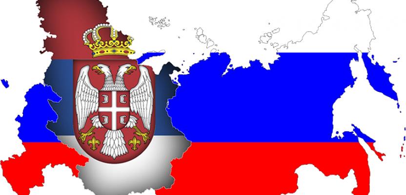 Ruski biznismeni obavili 220 sastanaka sa srpskim kolegama