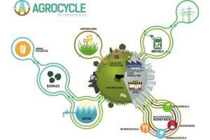 Poljoprivreda – najperspektivniji sektor za primenu cirkularne ekonomije