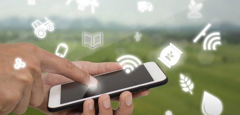 Digitalizacija već ušla u svako treće gazdinstvo