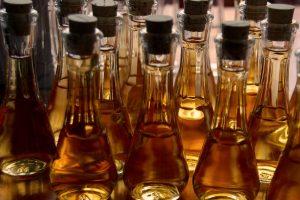 Nedoumice oko proizvodnje jakih alkoholnih pića