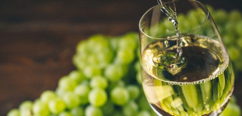 Pravilnik o preradi i marketingu u sektoru proizvodnje vina