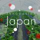 Japan: Poljoprivreda i roboti