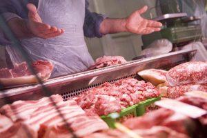 "Krizni ""mesni samit"" zbog niske cene mesa"