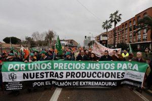 EU: Farmeri se izborili za više cene svojih proizvoda