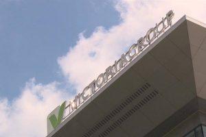 MK Grupa dobila saglasnost za preuzimanje Viktorija grupe