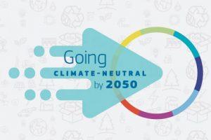 Evropska komisija objavila predlog zakona o klimi