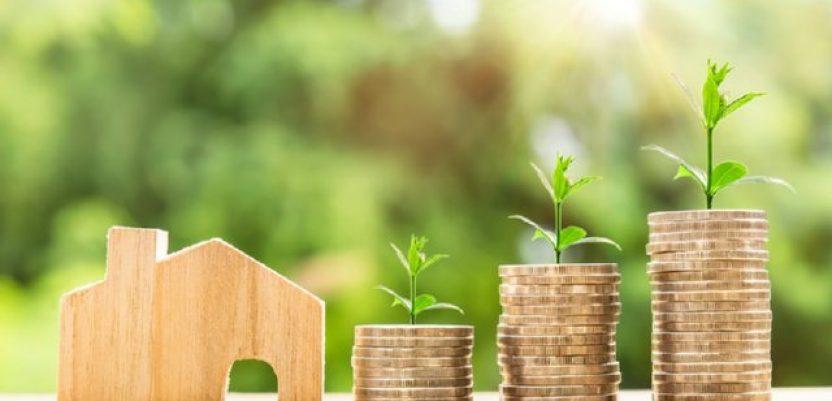 Vojvodina: Rebalansom budžeta poljoprivreda na gubitku 840 miliona
