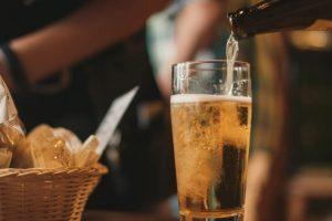 Ni pivo nije imuno na pandemiju