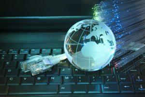 Brzi internet za 500 sela