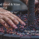 Good Food & Wine Festival 5. septembra na Sava promenadi