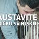 ASK: Srbija označena kao zemlja visokog rizika