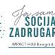 Konferencija o socijalnom zadrugarstvu 29. oktobra u Beogradu