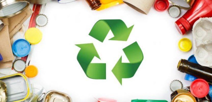 Studije za bolje upravljanje ambalažnim otpadom