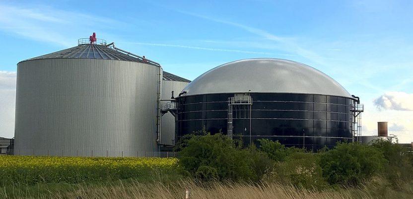 Projekat koji rešava problem poljoprivrednog otpada u Šapcu