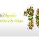 Produžen rok za prijave na Organic konkurs