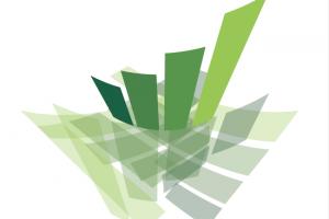 Studija o zelenom oporavku srpske privrede