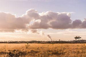 Inicijativa za smanjenje zagađenja vazduha od grejanja